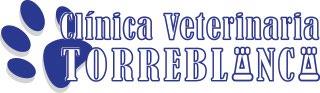 Clínica Veterinaria Torreblanca
